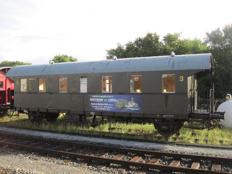 ostfriesische-kustenbahn-wagen-mko-22