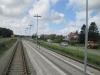 Bahnhof Hage