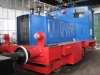 ostfriesische-kustenbahn-diesellokomotive-ehug-typ-b-730