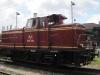 ostfriesische-kustenbahn-diesellokomotive-v60-062-dornum