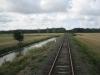ostfriesische-kustenbahn-strecke