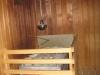 saunaofen2