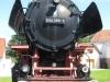denkmallok-044-389-5-front